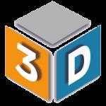 3D-web-service-CUBE-256x256