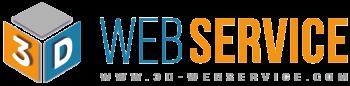 3D-web-service-H-1024x253